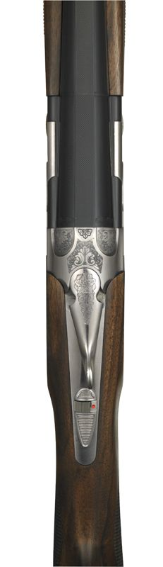 One of the best Over/Under for your money. The Beretta Silver Pigeon 1 Sporting