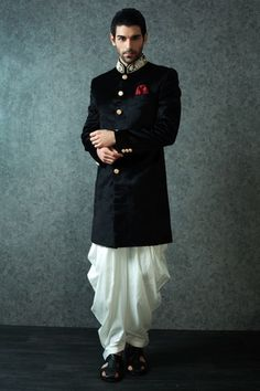 Summer collection 2016 - Benzer for Men Pictures   Groom Wear in Mumbai - WedMeGood