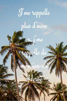 """Punchline, citation Ademo de PNL : """"J'me rappelle plus d'mon ex, j'me rappelle de mon ien-cli Hervé"""" - La Petite Voix - Que La Famille #PNL #QLF"""