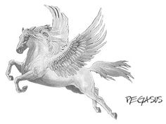 """What Does ASUS Mean? """"ASUS embodies the strength, creative spirit and purity symbolized by this regal and agile mythical creature, soaring to new heights of quality and innovation with each product it introduces to the market."""" [source: http://www.asus.com/About_ASUS/The_Meaning_of_ASUS/]"""
