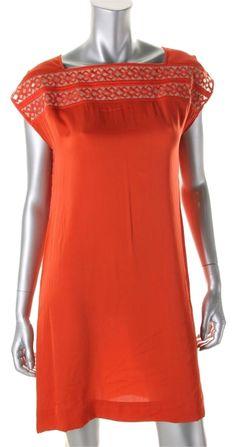 f17907c9d14 Catherine Malandrino Casual Short Dresses - Up to 70% off a Tradesy
