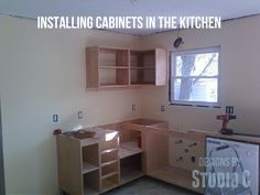 If your granite or quartz countertops have an overhang for Maximum granite overhang without support