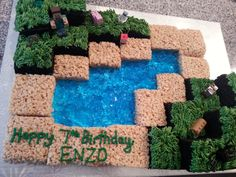 My Birthday Cake, Stepping Stones, Outdoor Decor, Home Decor, Stair Risers, Interior Design, Home Interior Design, Home Decoration, Decoration Home