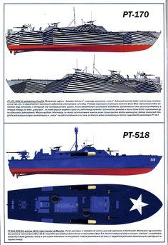PT-170   PT-518