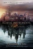City of Bones: Movie Tie-in Edition