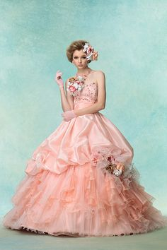 http://www.whitedress.jp/collection/images/cocktail/Pa288-pi.jpg