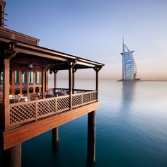 BEST DESIGN GUIDES | DUBAI ➤ Discover the season's best travels and the best city guides for your holidays. Visit us at www.bestdesignguides.com #cityguide #luxurytravelguides #luxurytravel #besthotels #luxuryrestaurants #bestdesigndesign @Best Design Guides #bestdestinations