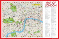 250 Best Maps of England images