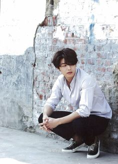 Find images and videos about kpop, minhyuk and cnblue on We Heart It - the app to get lost in what you love. Kang Min Hyuk, Lee Jong Hyun, Jung Hyun, Jung Yong Hwa, Lee Jung, Cnblue, Minhyuk, Actors Male, Korean Actors