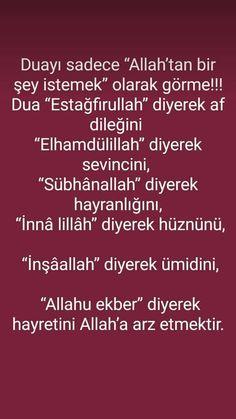 Allah Islam, Sufi, Kombucha, Teaching Tools, Islamic Quotes, Quran, App, Amigurumi, Prayer