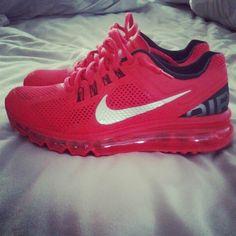 Nike 2013 airmax