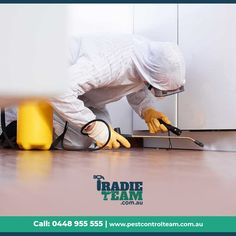 Pest Control Team is an Australian based one-stop-solution for all your pest control needs. We provide insured pest control services around Balwyn. Bed Bug Control, Fly Control, Mice Control, Best Pest Control, Pest Control Services, Silverfish Control, Cockroach Control, Pest Inspection, Strive Harder