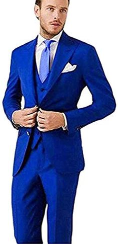 c1746cbe9adf4 985 Best Men Clothing images in 2019