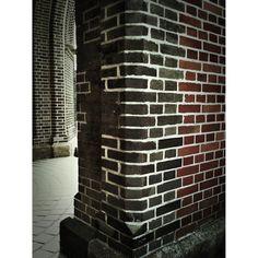 #instar #iphone3gs #corner #모퉁이 33 모퉁이는 짧다고 무시할 수 없다 - @bluerain_- #webstagram