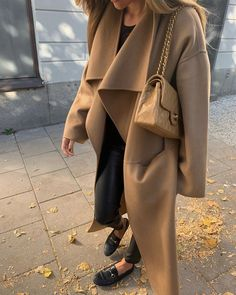 Chic Outfits, Trendy Outfits, Fashion Outfits, Office Outfits, Daily Fashion, Trendy Fashion, Minimalist Street Style, Zara Fashion, Complete Outfits
