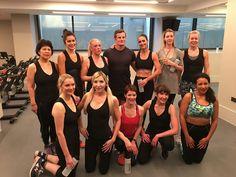Proskins Ambassador Kirsty Gallacher Says 'Fit Exercise Around Your Lifestyle' - Luxuria Lifestyle  https://www.luxurialifestyle.com/proskins-ambassador-kirsty-gallacher-says-fit-exercise-around-your-lifestyle/