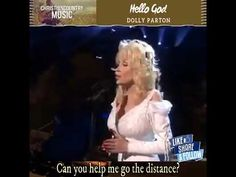 Can You Help Me, Dolly Parton, Gospel Music, Citizenship, Faith Quotes, Country Music, God, Youtube, Beautiful