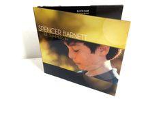 13 Summers In - EP Spencer Barnett