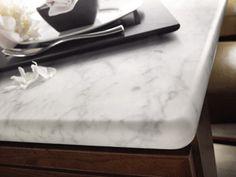 Caesarstone Quartz Countertops   Quartz Countertops for Kitchen