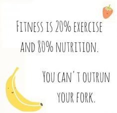 Beauty and health life website provides information about healthy nutrition, weight loss and fitness. #weightlossprograms Nutrition Education, Sport Nutrition, Nutrition Tips, Healthy Nutrition, Fitness Nutrition, Health Tips, Nutrition Pyramid, Health And Fitness, Health Foods