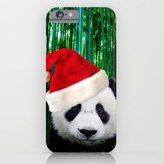 BLACK FRIDAY 20% OFF+FREE SHIPPING EVERYTHING #Christmas #shopping #popart #blackfriday #society6 #xmas #kids #yoga https://society6.com/product/take-me-home-christmas-spirit_iphone-case#s6-6229945p20a9v430a52v377