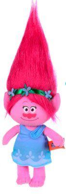 Les Trolls - Peluche princesse Poppy 37cm, cheveux roses ... https://www.amazon.fr/dp/B01MPWBRYI/ref=cm_sw_r_pi_dp_x_jEKgybCFYR0WG