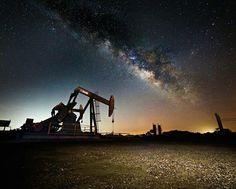 Quiet Night - Oilpro.com