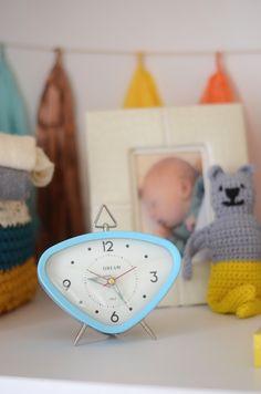{Kids} La routine del buongiorno! Baby G, Woodland Nursery, Chair, Modern, Home Decor, Trendy Tree, Decoration Home, Room Decor, Interior Design