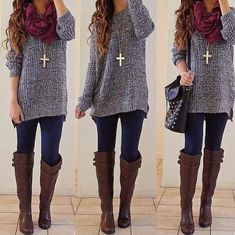 Find More at => http://feedproxy.google.com/~r/amazingoutfits/~3/q9PP2iOfmcs/AmazingOutfits.page