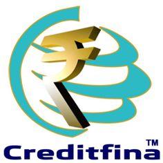 Creditfina Financial Services Mumbai