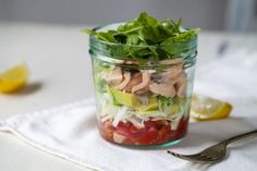 15 Weight Watchers Dinners in 15 Minutes or Fewer