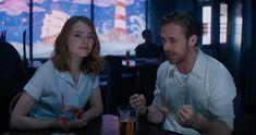 Critics' Choice Awards 2016: La La Land Wins Best Picture | IndieWire