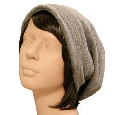 Winter Hats, Fashion, Moda, Fasion, Trendy Fashion, La Mode