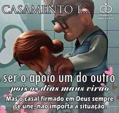 Pin De Lu Tj Em Um Amor De Verdade Pinterest Love Frases E Quotes