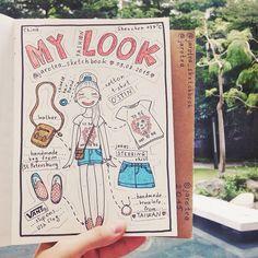 zolla димитровград каталог одежды
