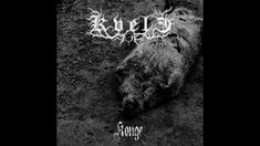 Kvele - Konge (Full EP Premiere) - YouTube