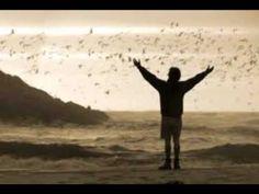 Eddie Vedder - Long Nights - Into the Wild