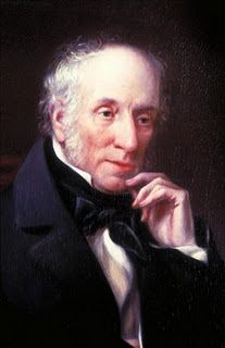 Wordsworth poetry essay examples William Wordsworth's poetry is characteristic of poetry written during the Romantic period. His pantheism and development of ambiance, the thoughts and feelings. William Wordsworth, English Romantic, Romantic Period, Cumbria, Art Romantique, English Poets, Famous Poets, Favorite Book Quotes, Writers And Poets