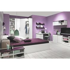 Jugendzimmer