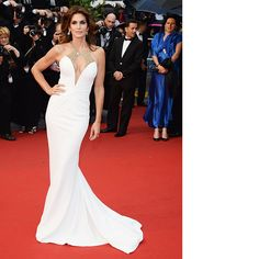 http://www.style.com/trendsshopping/stylenotes/051613_Cannes_Red_Carpet/
