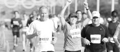 2013 Atlanta Marathon