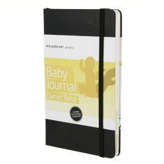Baby Journal, Passion-Book. #DasNotizbuch #Notizbuch #Notebook #Journale #Sonderausgabe www.dasnotizbuch.de