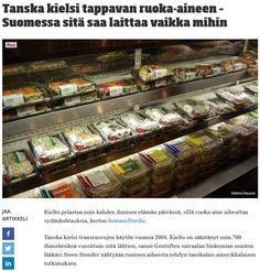 http://www.tekniikkatalous.fi/tekniikka/tanska-kielsi-tappavan-ruoka-aineen-suomessa-sita-saa-laittaa-vaikka-mihin-6059355