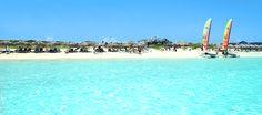 Memories Paraiso Azul Beach Resort is located in the heart of Cayo Santa Maria in Santa Clara. I will see you in two weeks! Cuba Beaches, Paradise Beaches, Places To Travel, Places To See, Travel Destinations, Dream Vacations, Vacation Spots, Santa Maria Cuba, Cuba Hotels