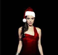 Angelina Jolie in Red Christmas Dress HD Wallpapers Bollywood Wallpaper FILMY HOLI SONGS FROM BOLLYWOOD MOVIES PHOTO GALLERY  | 3.BP.BLOGSPOT.COM  #EDUCRATSWEB 2020-05-11 3.bp.blogspot.com https://3.bp.blogspot.com/-VC3owLekiE0/WMVnJW7dstI/AAAAAAAABg0/plh-CnvalEsnb9gqbUIkqa4TMBbC7zX3QCLcB/s320/03holi-bhang1.jpg