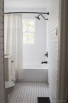 7 Secrets Real Estate Agents Know About Bathroom Renovations: Bathrooms are often a top priority for a home renovation, and with good reason.