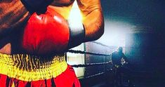 Creed 2 Teaser Poster Announces New 2018 Release Date -- Sylvester Stallone shares a thrilling first poster for Creed 2 will officially announcing the 2018 release date for the sequel. -- http://movieweb.com/creed-2-new-release-date-thanksgiving-2018-poster/