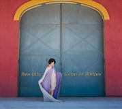 Coisa De Mulher [CD]