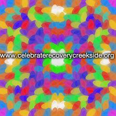 www.celebraterecoverycreekside.org