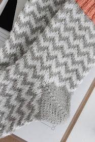 Unessani ilmestyneet sukat, jotka vilahtivat edellisissä olohuonekuvissakin  ovat nyt valmiit.      Lankana Novitan valkoinen Nalle ja vaale...
